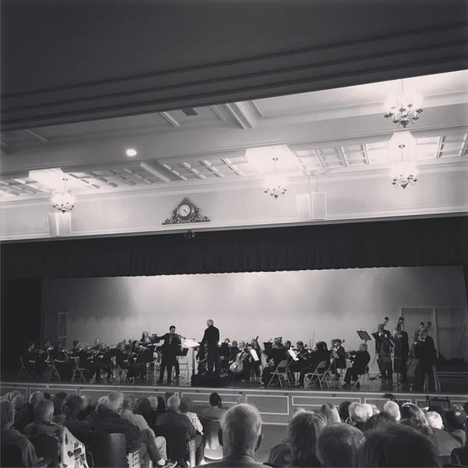BeethovenConcerto